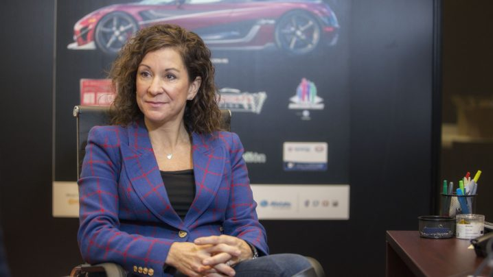 Susan Gubasta