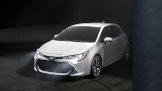 2019_Toyota_Corolla_Hatchback