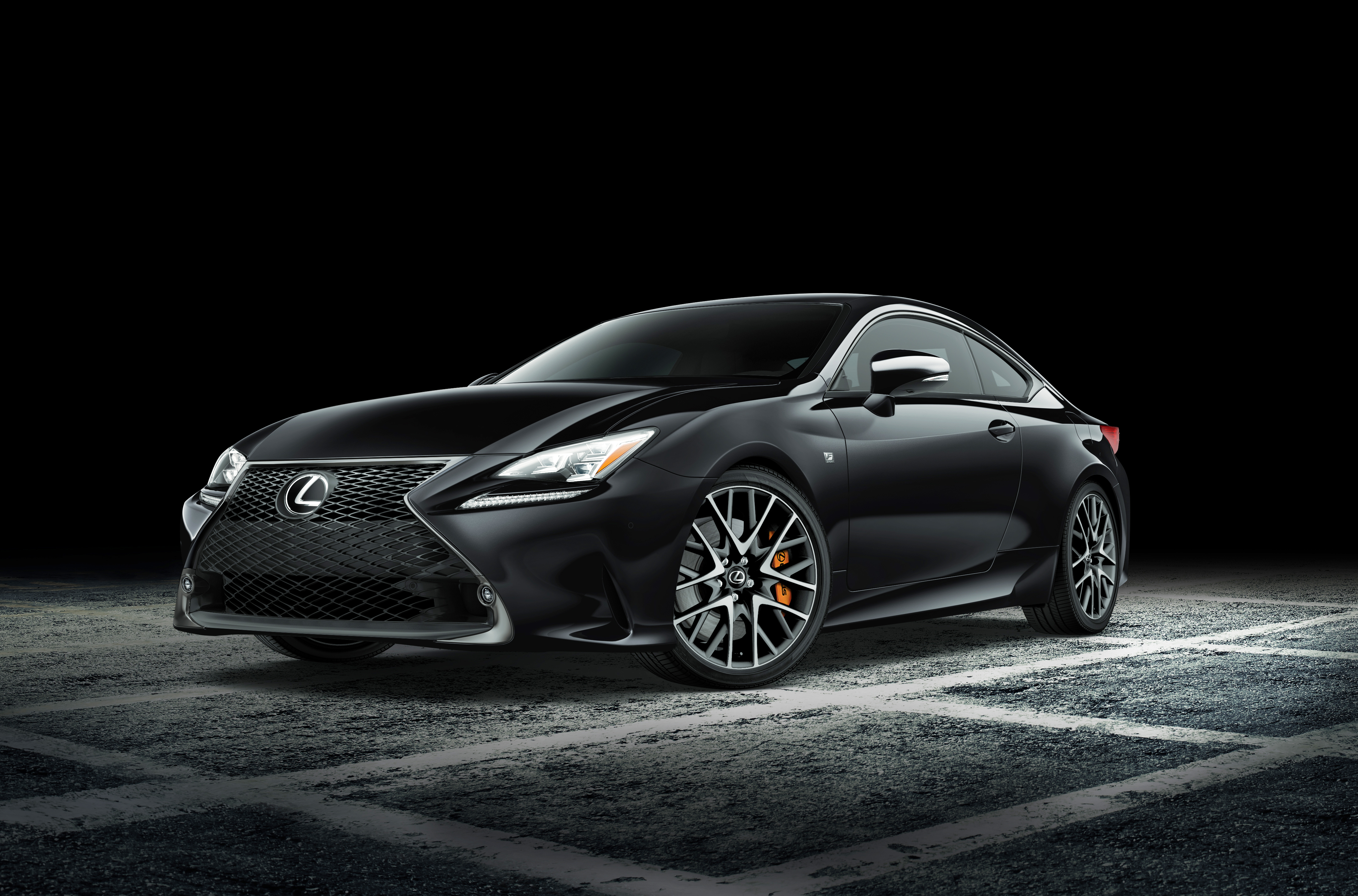 store lexus homepage naperville lease front of