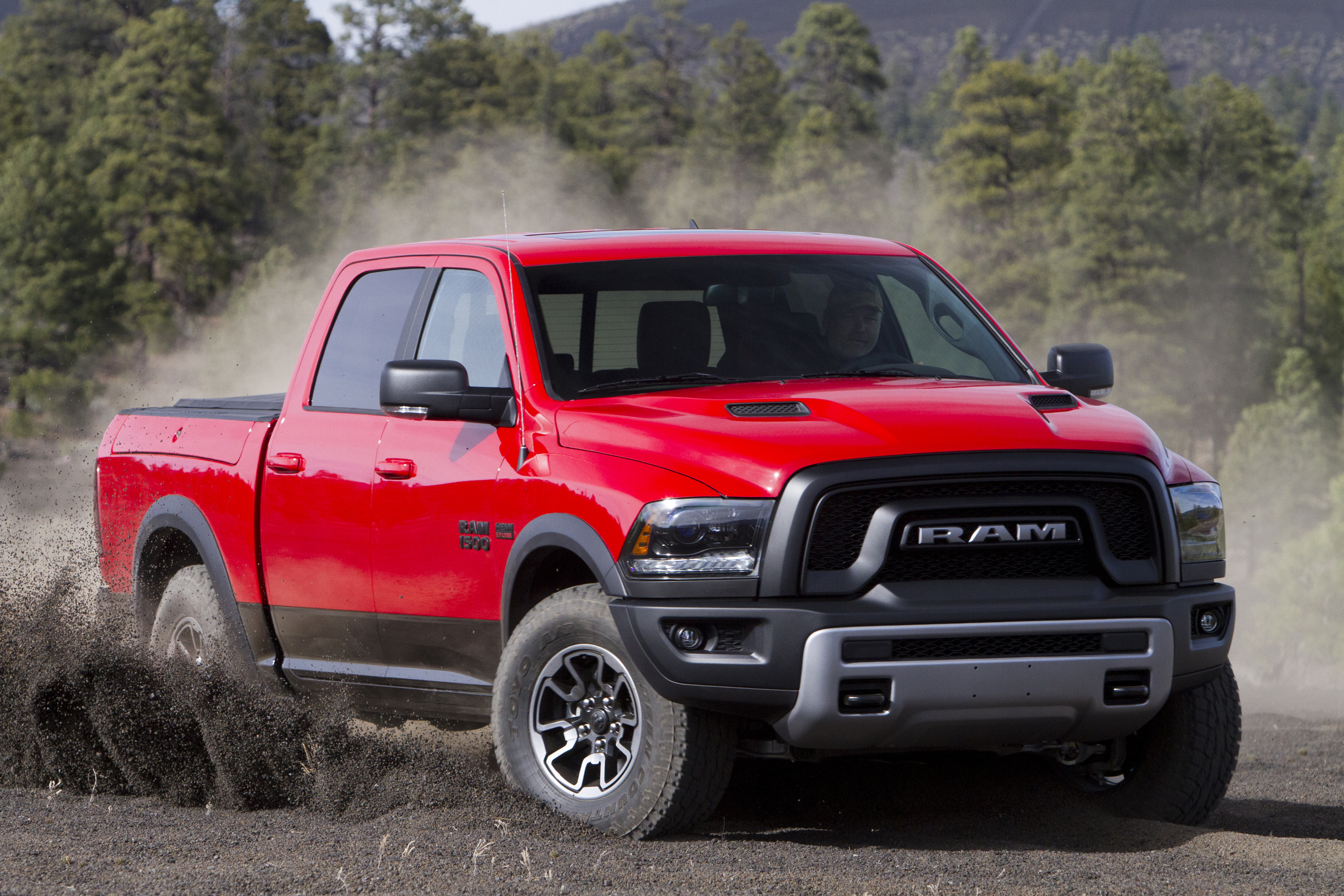 sale ram mcintosh test trucks jil reviews road pickup by used review owner for driving dodge