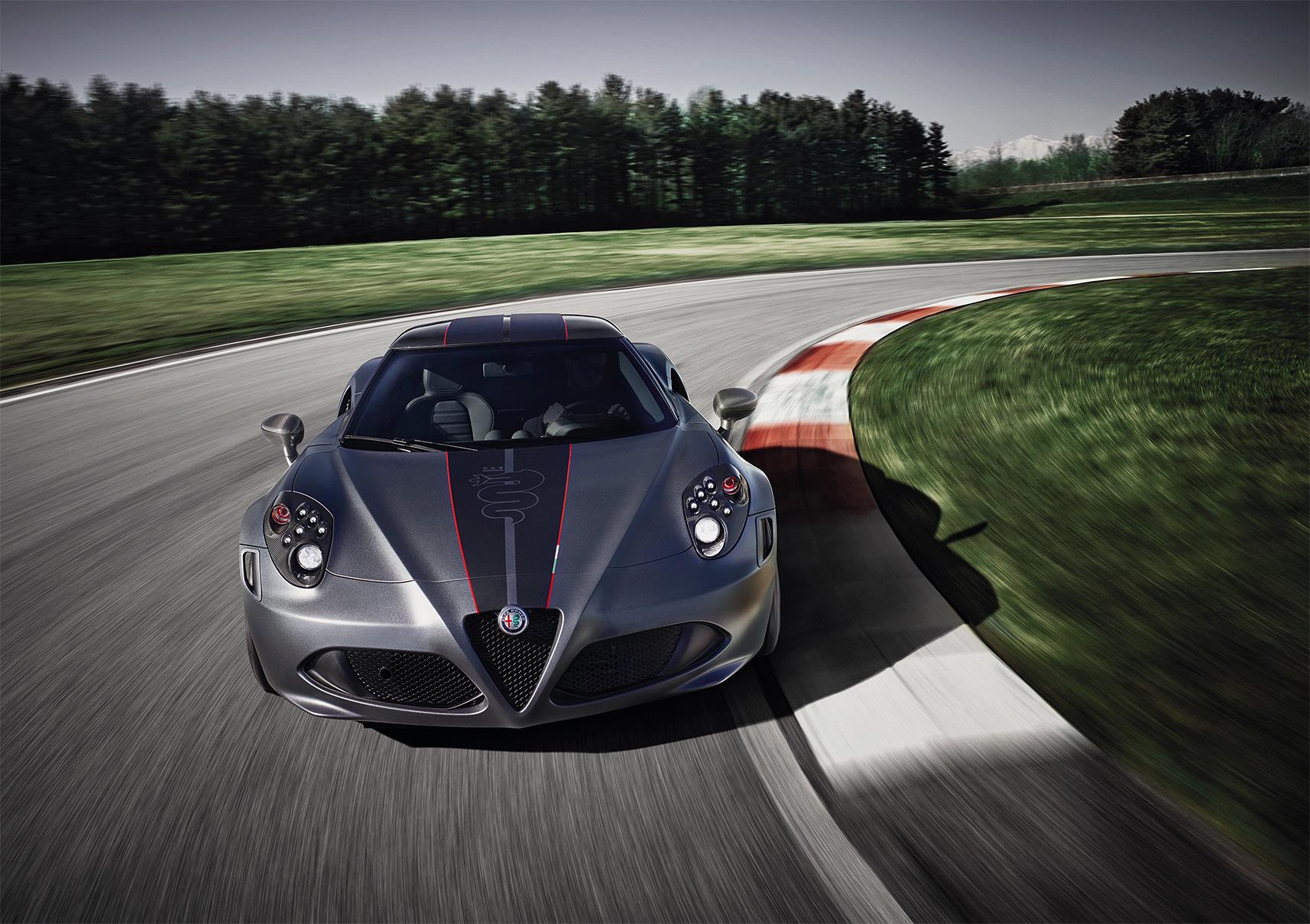 TrackWorthy - Alfa Romeo 4C front02