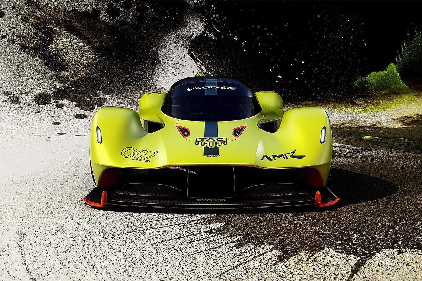 TrackWorthy - Aston Martin Valkyrie AMR Pro (2)