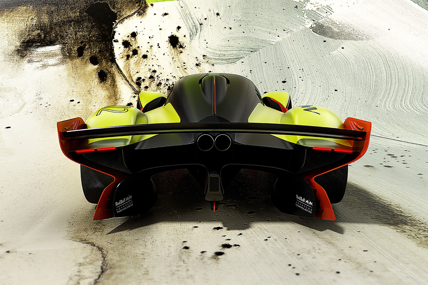 TrackWorthy - Aston Martin Valkyrie AMR Pro (4)