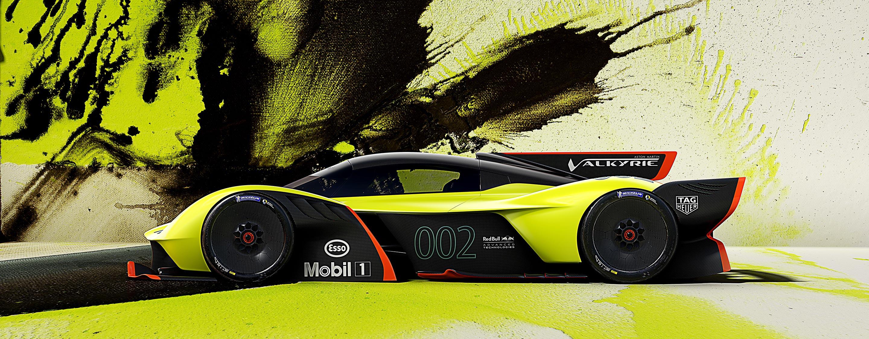 TrackWorthy - Aston Martin Valkyrie AMR Pro (6)