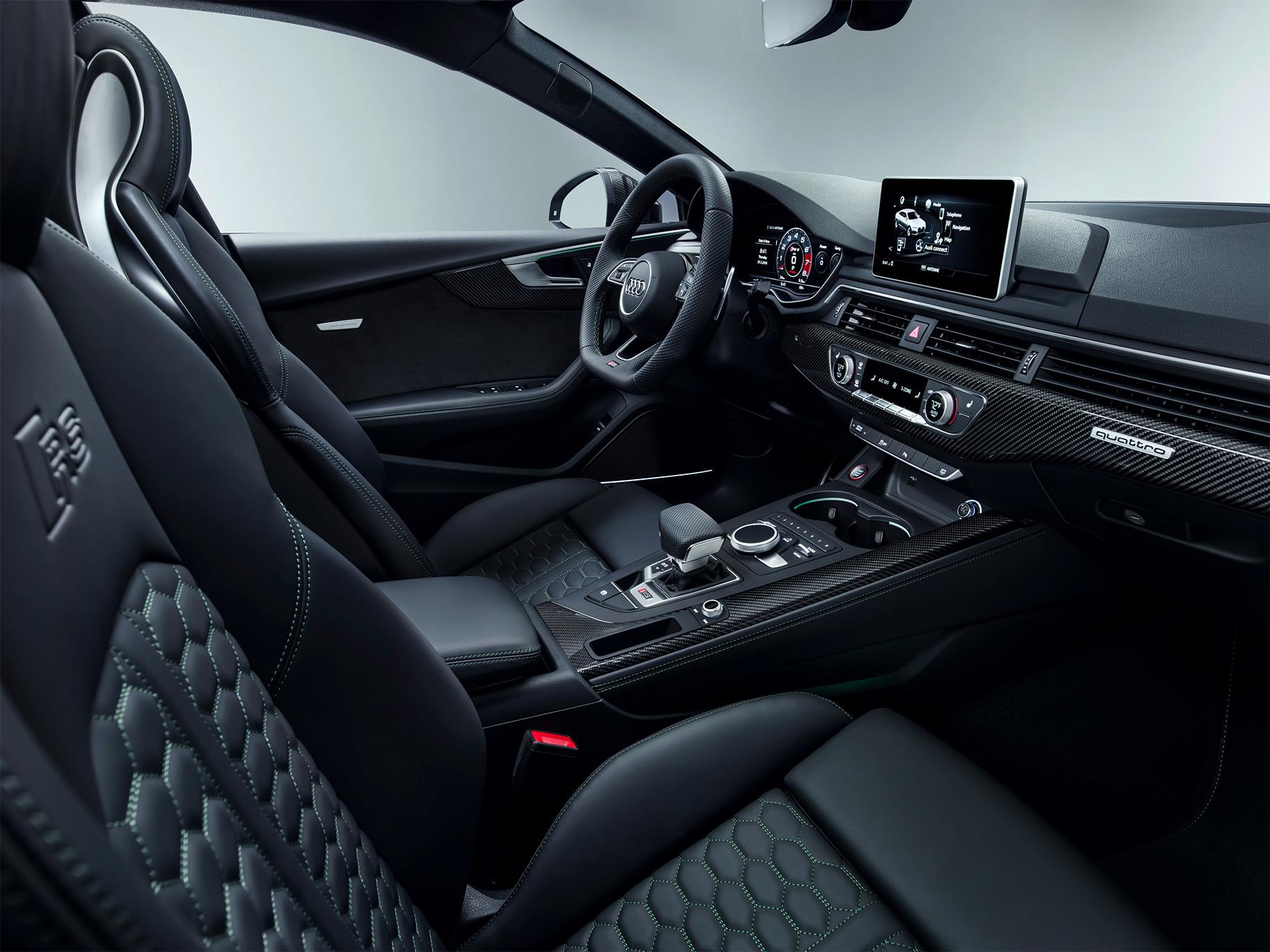 TrackWorthy - Audi RS 5 Sportback (6)