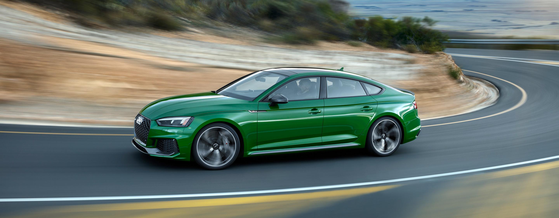 TrackWorthy - Audi RS 5 Sportback (7)