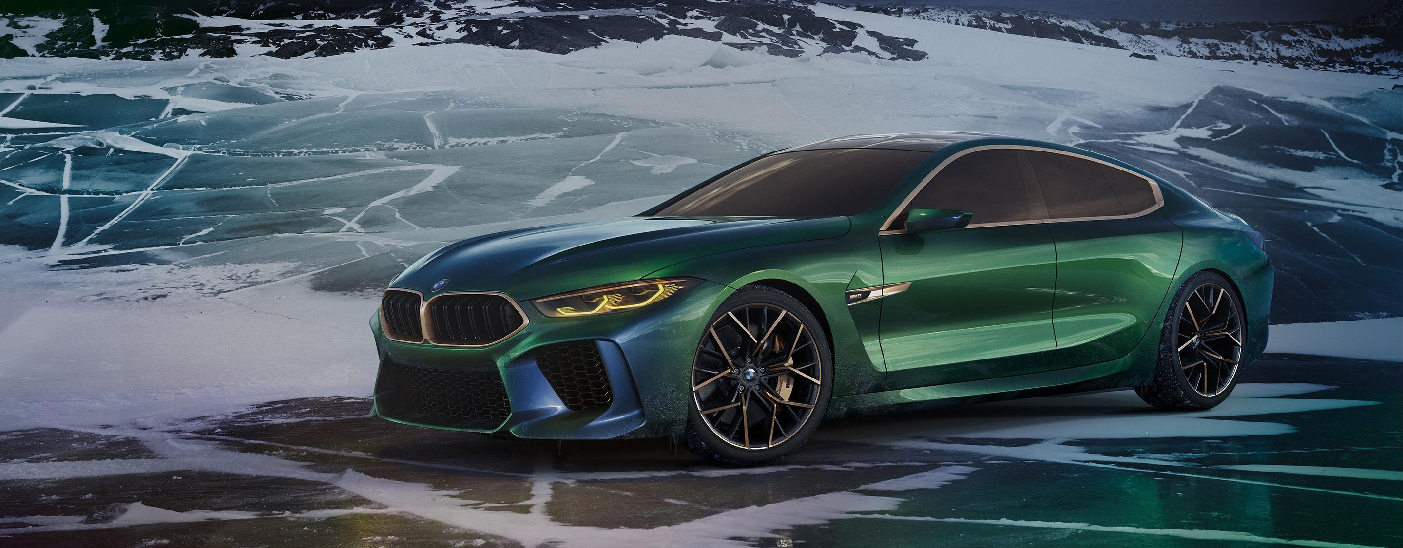 TrackWorthy - BMW Concept M8 Gran Coupe (1)