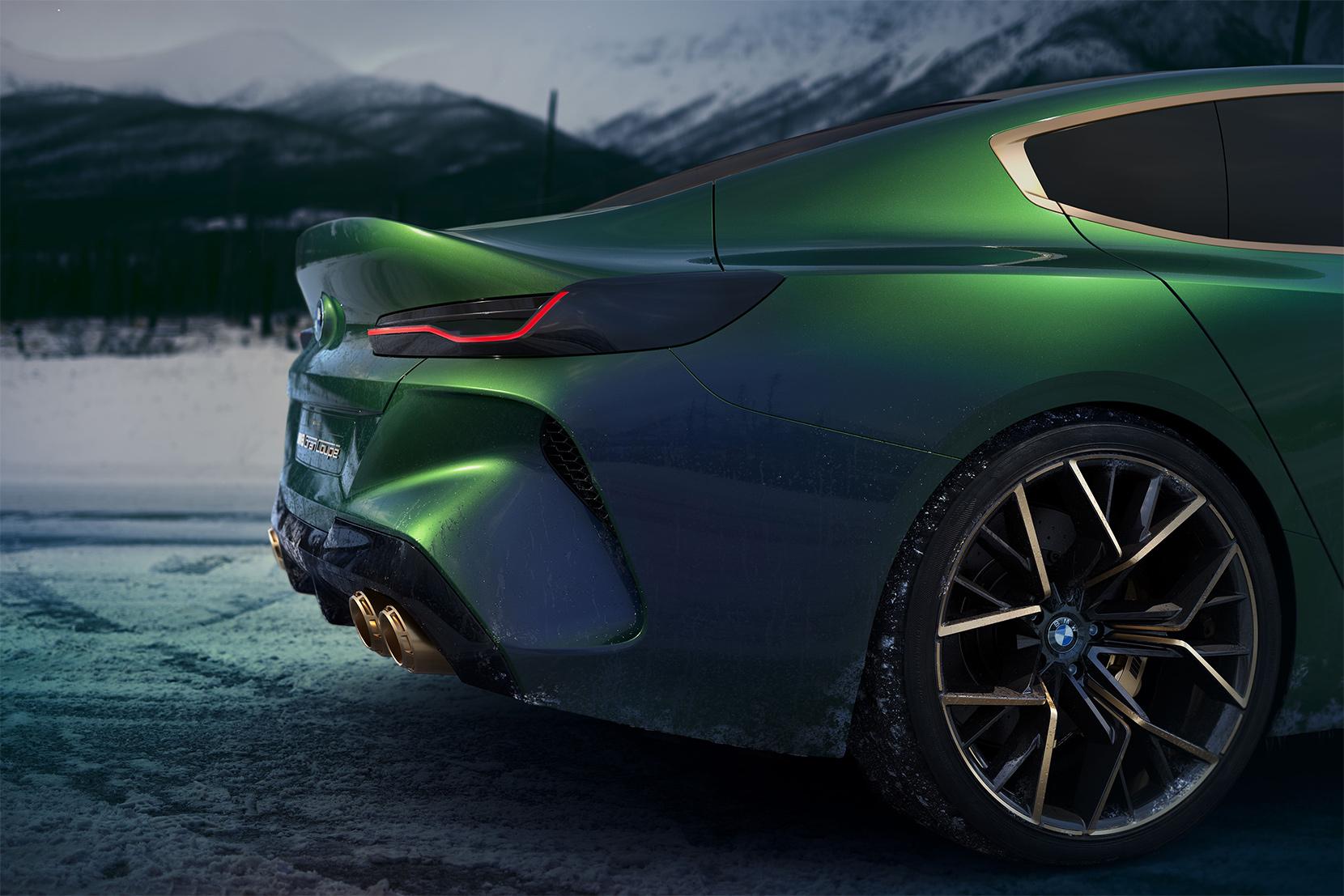 TrackWorthy - BMW Concept M8 Gran Coupe (11)