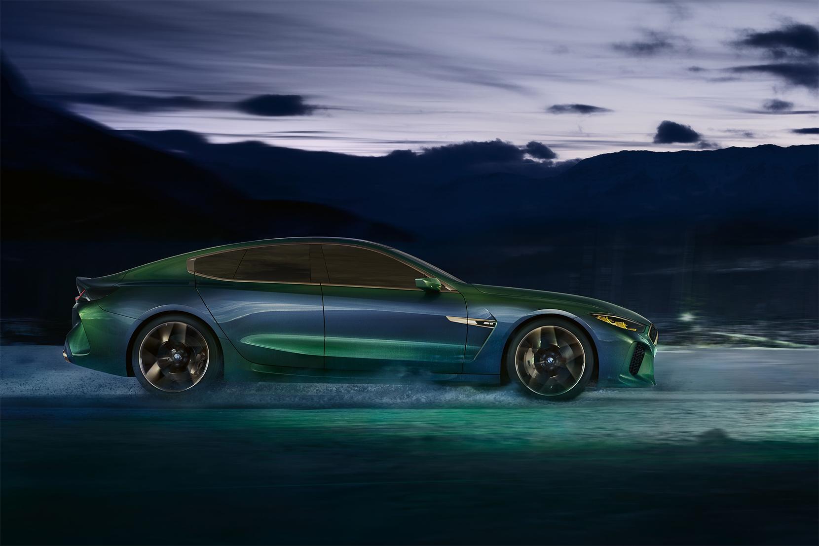 TrackWorthy - BMW Concept M8 Gran Coupe (13)