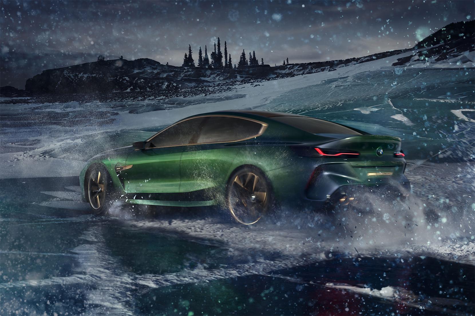 TrackWorthy - BMW Concept M8 Gran Coupe (3)