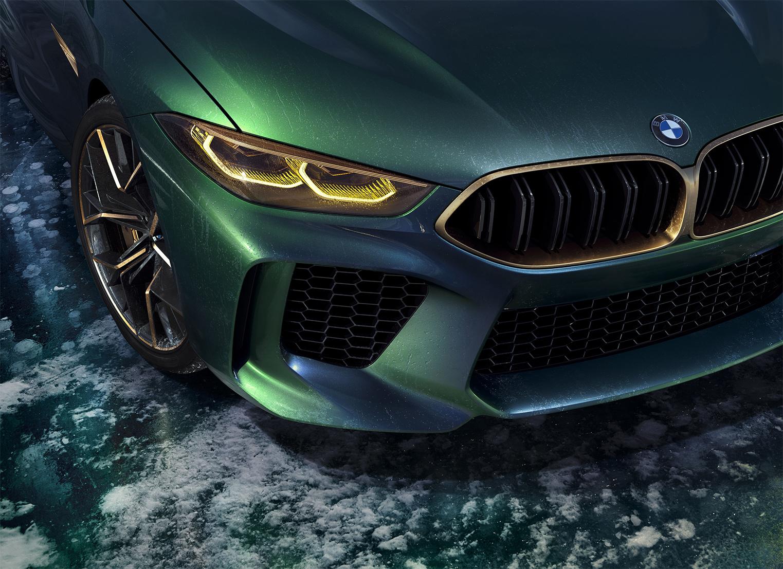 TrackWorthy - BMW Concept M8 Gran Coupe (5)