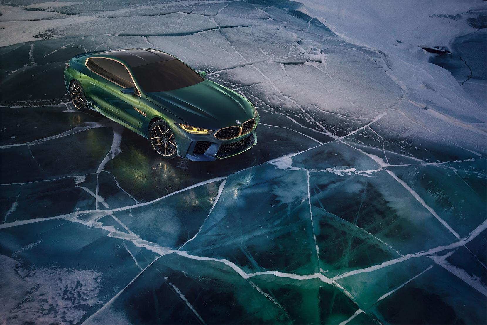 TrackWorthy - BMW Concept M8 Gran Coupe (6)