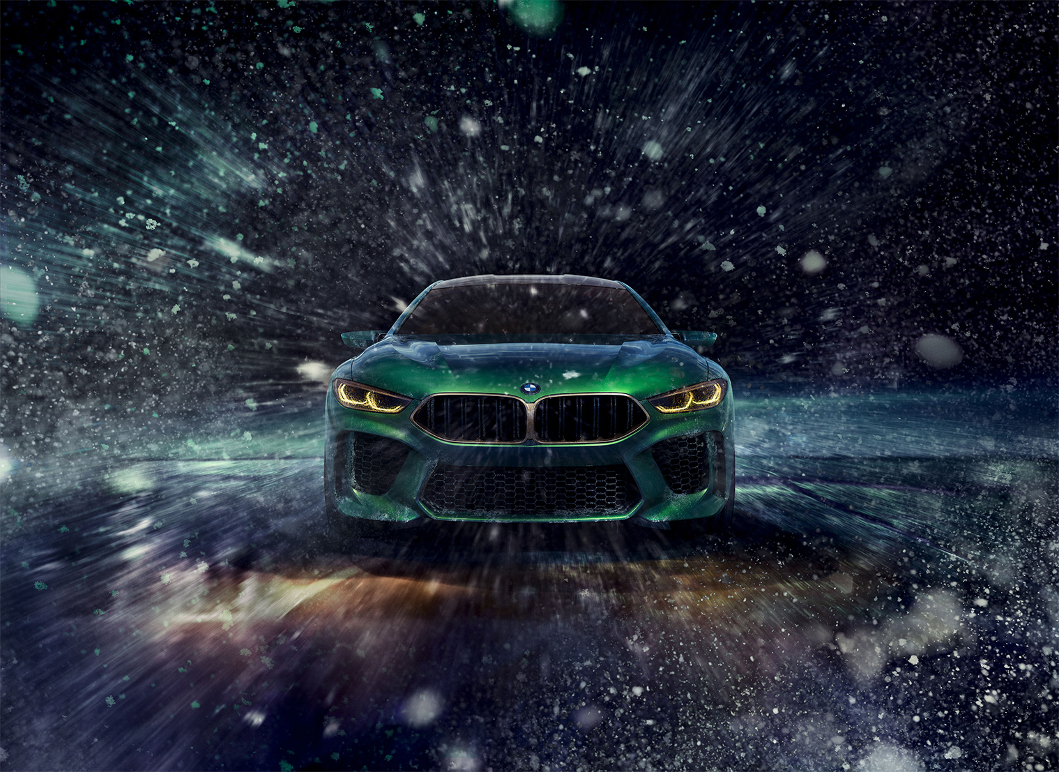 TrackWorthy - BMW Concept M8 Gran Coupe (7)