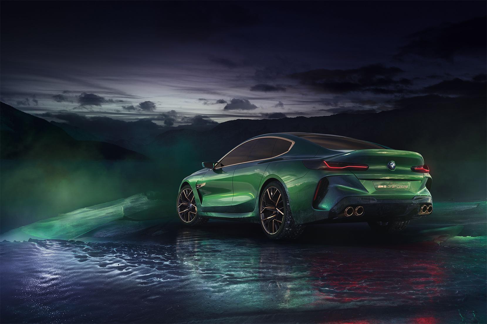 TrackWorthy - BMW Concept M8 Gran Coupe (9)