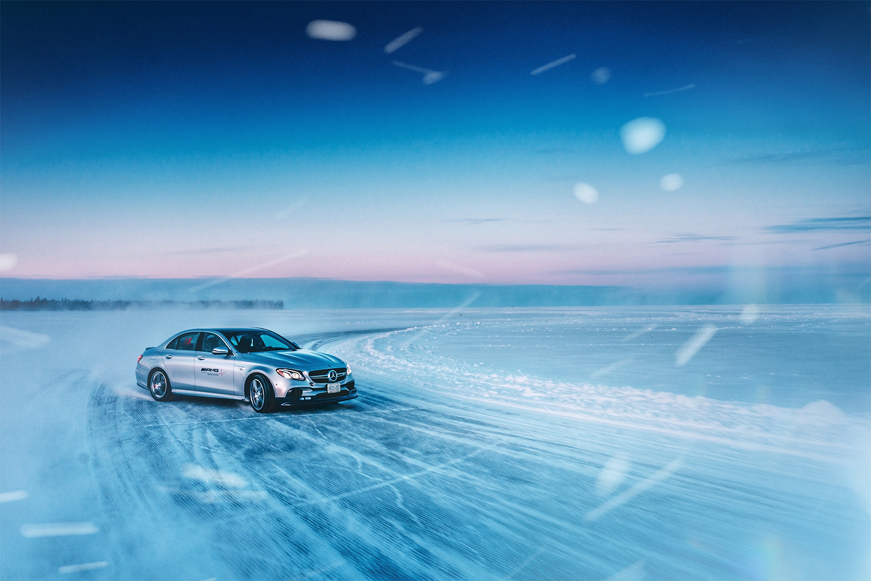 TrackWorthy - MB_AMGWintersporting E63s Option 2