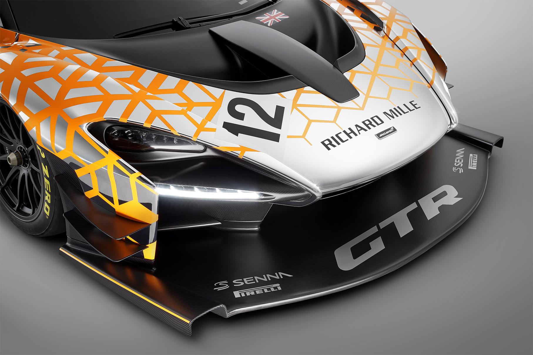TrackWorthy - McLaren Senna GTR Concept (11)