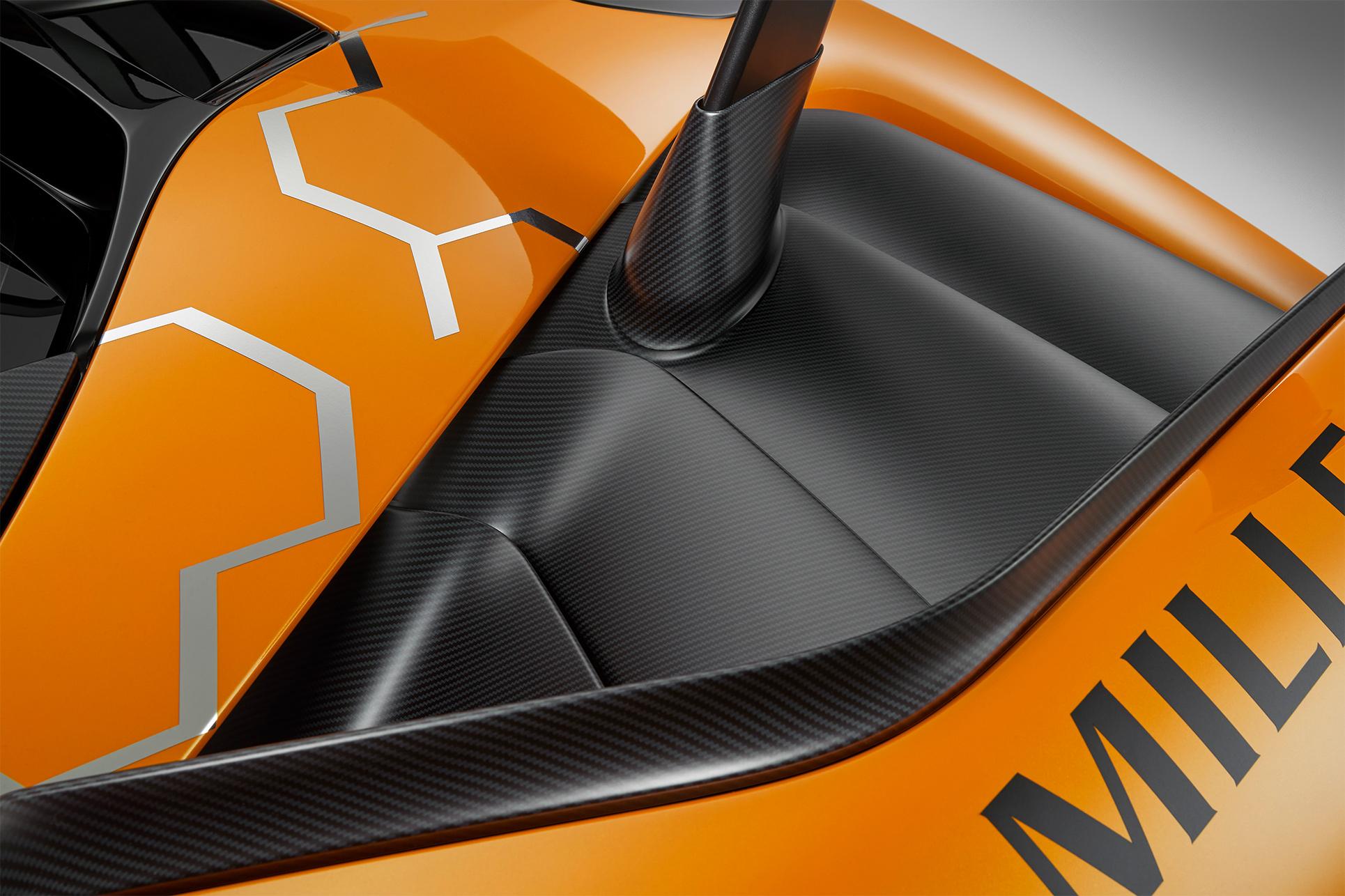 TrackWorthy - McLaren Senna GTR Concept (3)