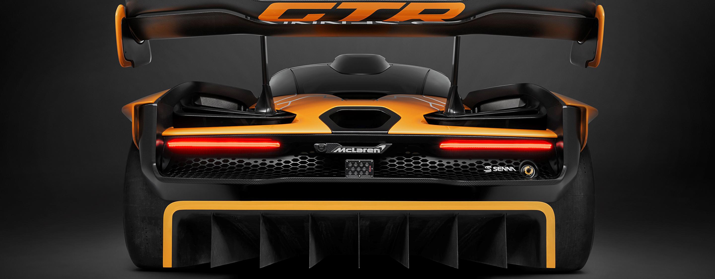 TrackWorthy - McLaren Senna GTR Concept (5)