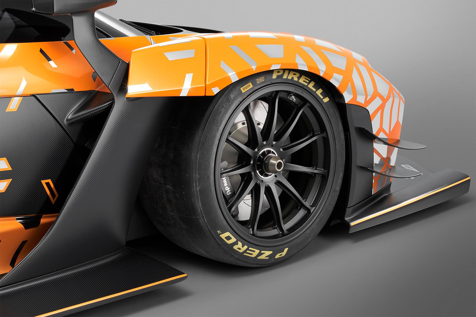 TrackWorthy - McLaren Senna GTR Concept (8)