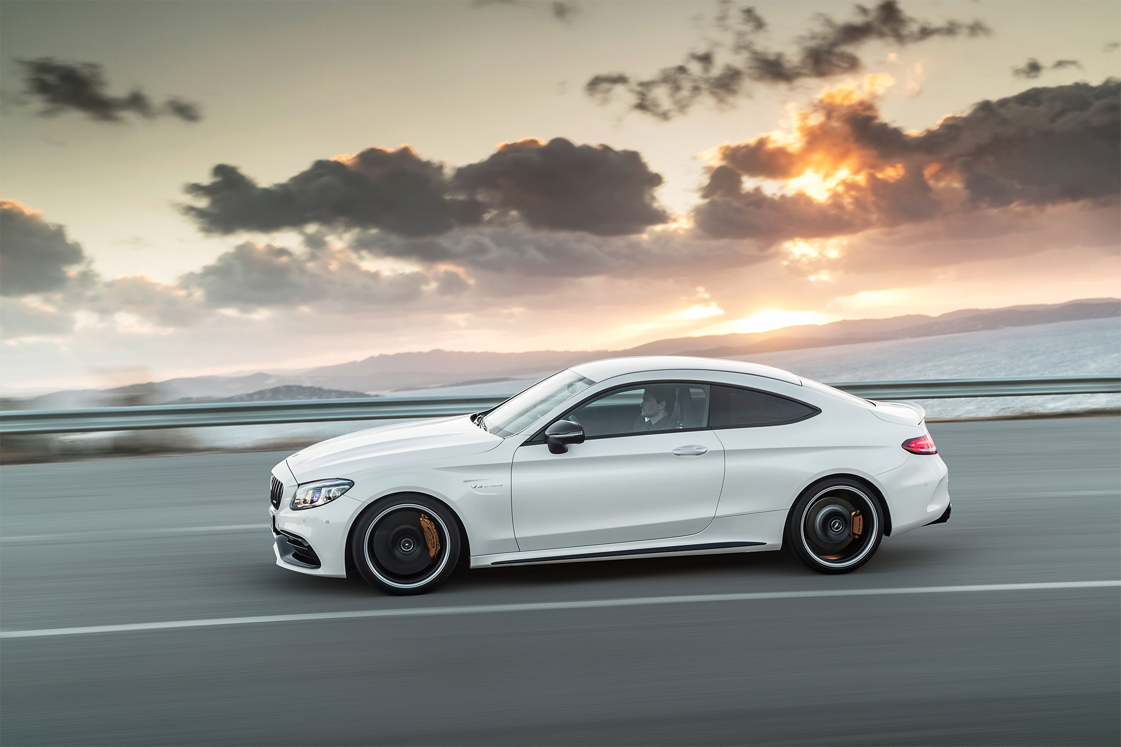 TrackWorthy - Mercedes-AMG C 63 S Coupe (10)