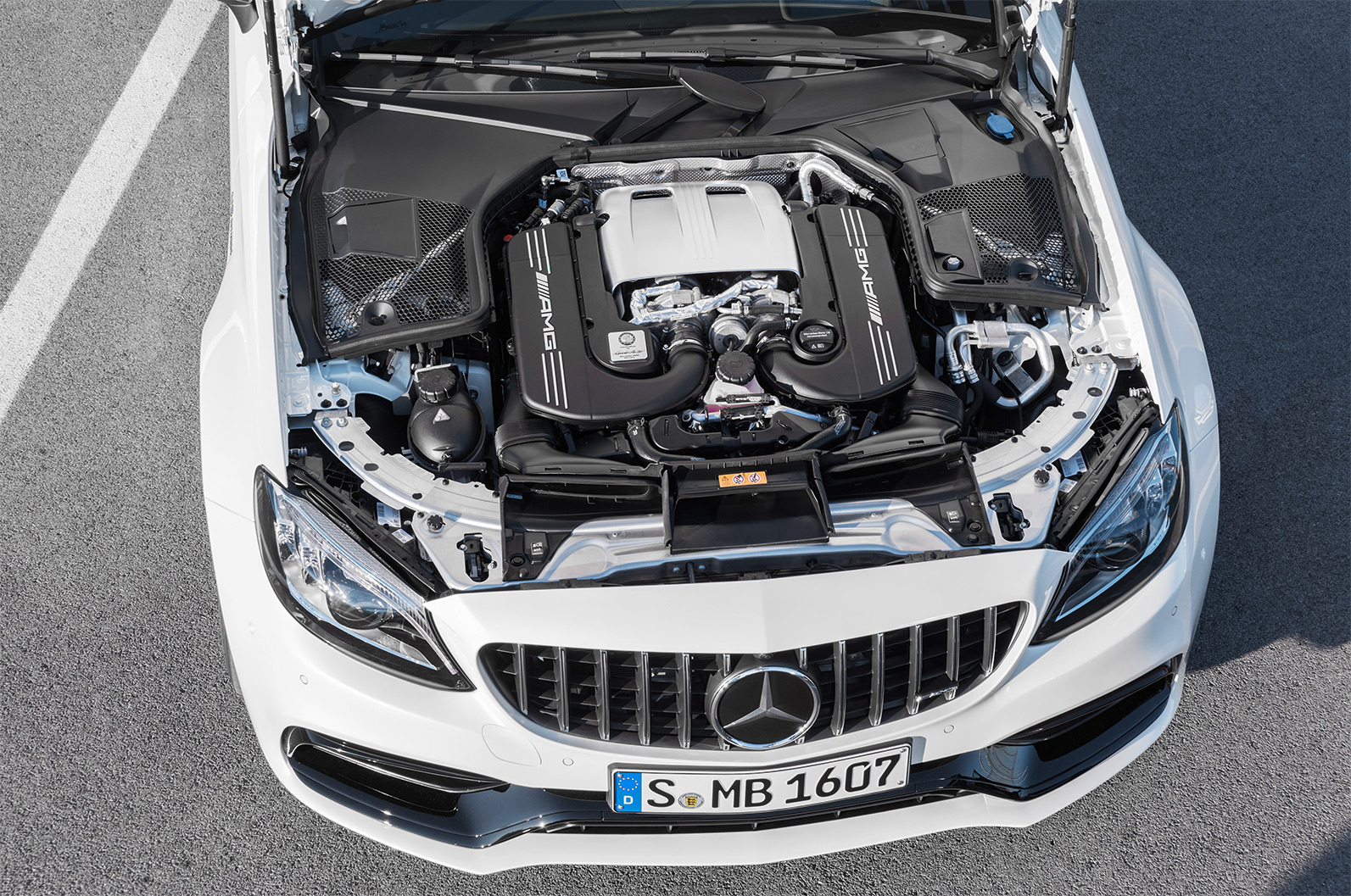 TrackWorthy - Mercedes-AMG C 63 S Coupe (6)