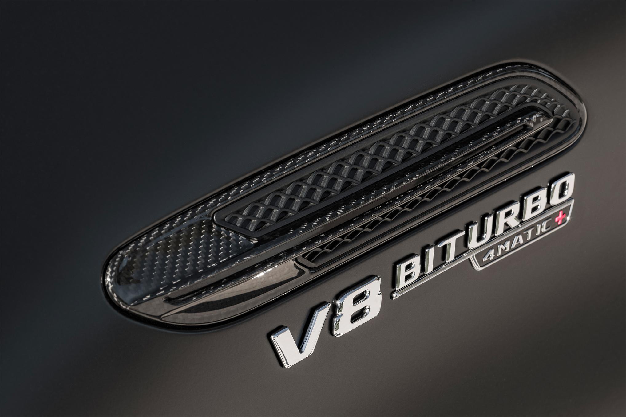 TrackWorthy - Mercedes-AMG GT 4-Door Coupe (8)