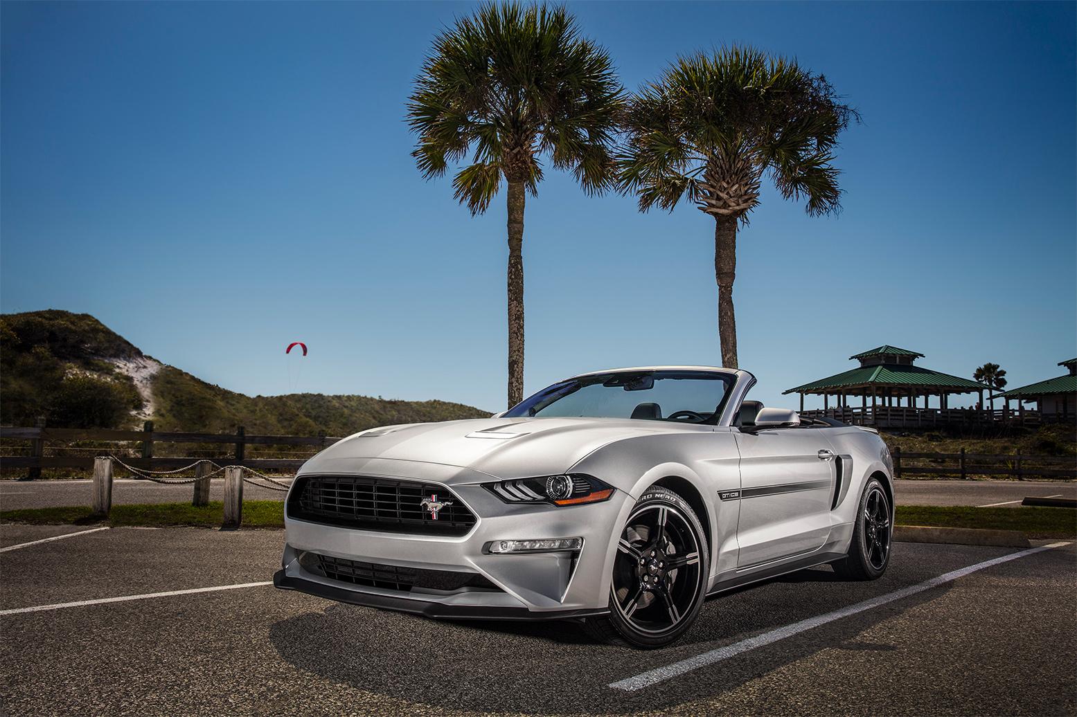 TrackWorthy - Mustang GT California Special (2)