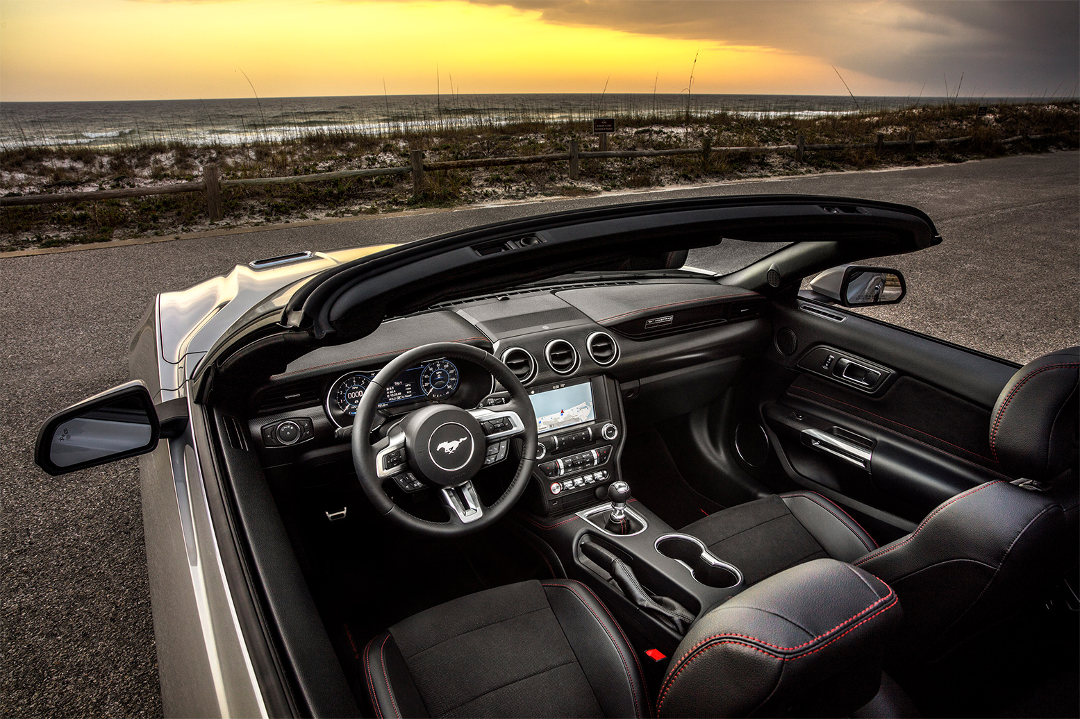 TrackWorthy - Mustang GT California Special (3)
