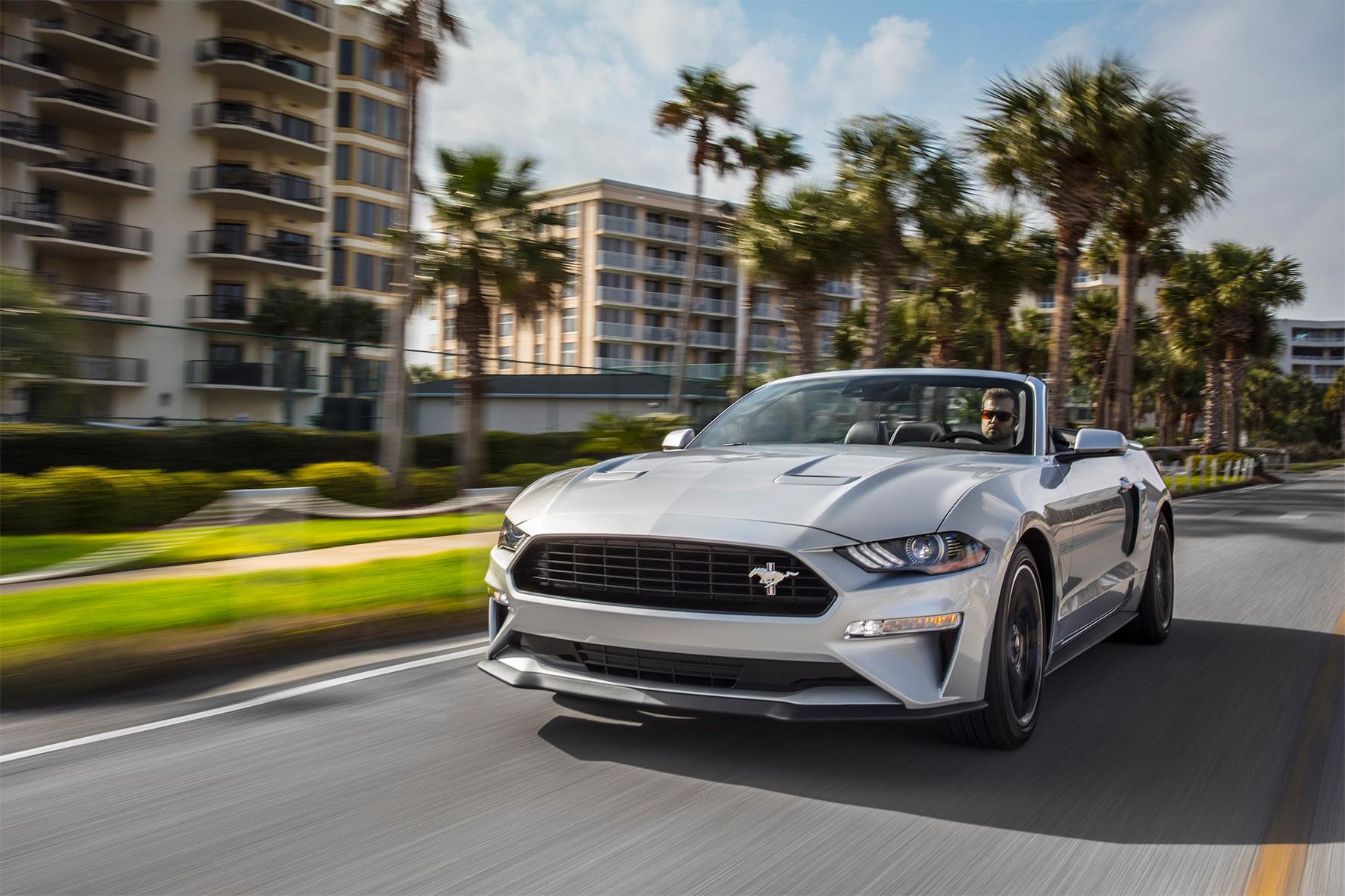 TrackWorthy - Mustang GT California Special (5)