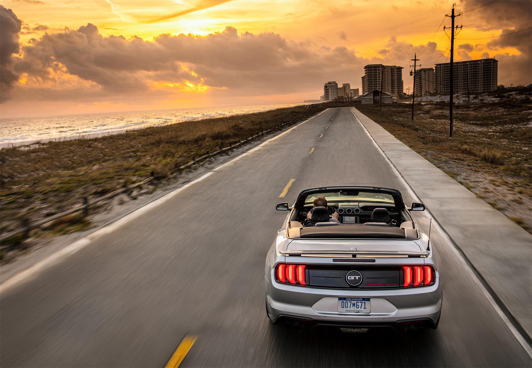 TrackWorthy - Mustang GT California Special (6)