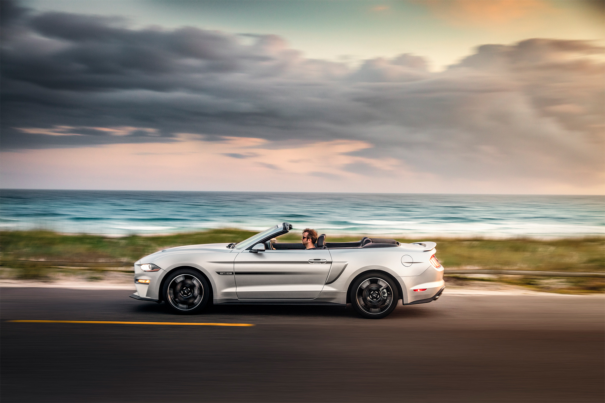 TrackWorthy - Mustang GT California Special (7)