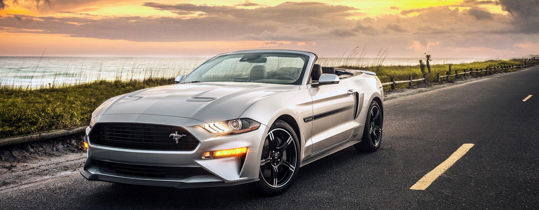 TrackWorthy - Mustang GT California Special (8)