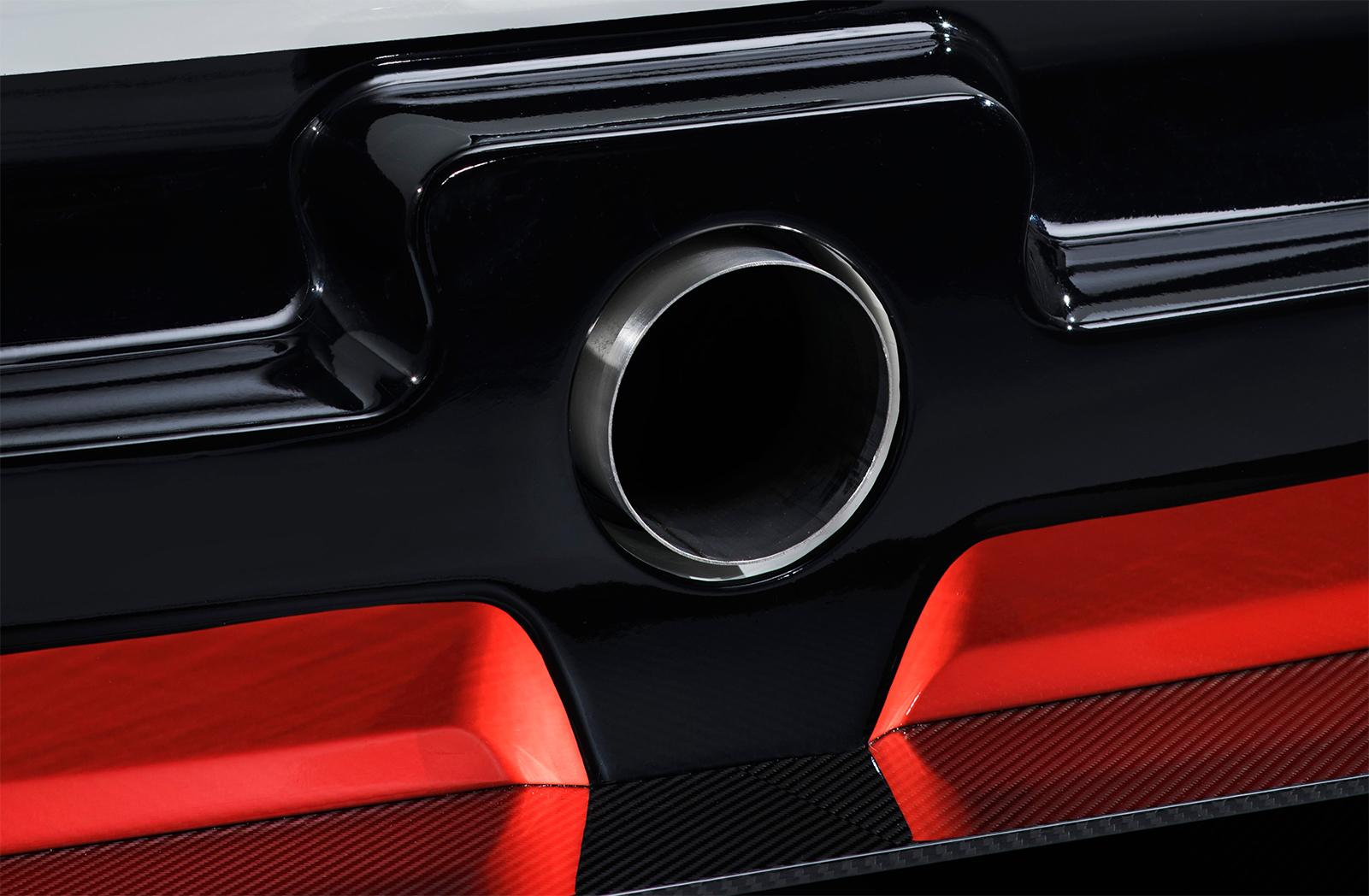 TrackWorthy - TOYOTA GAZOO Racing GR Supra Racing Concept (8)