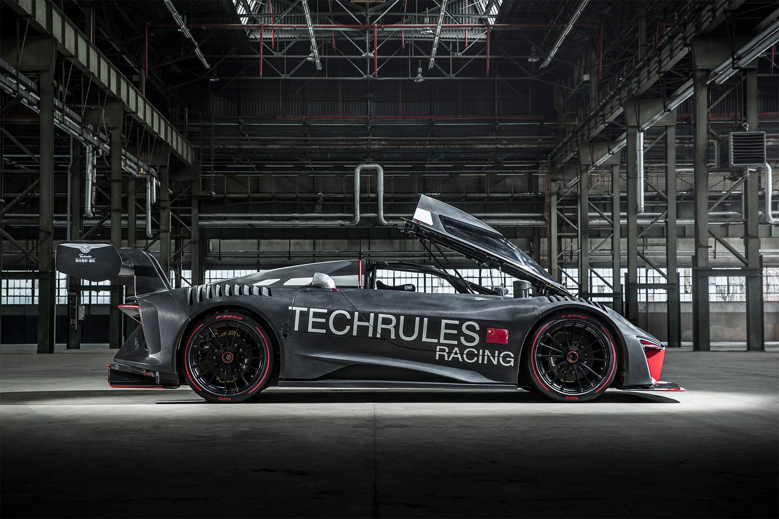 TrackWorthy - Techrules Ren RS (3)