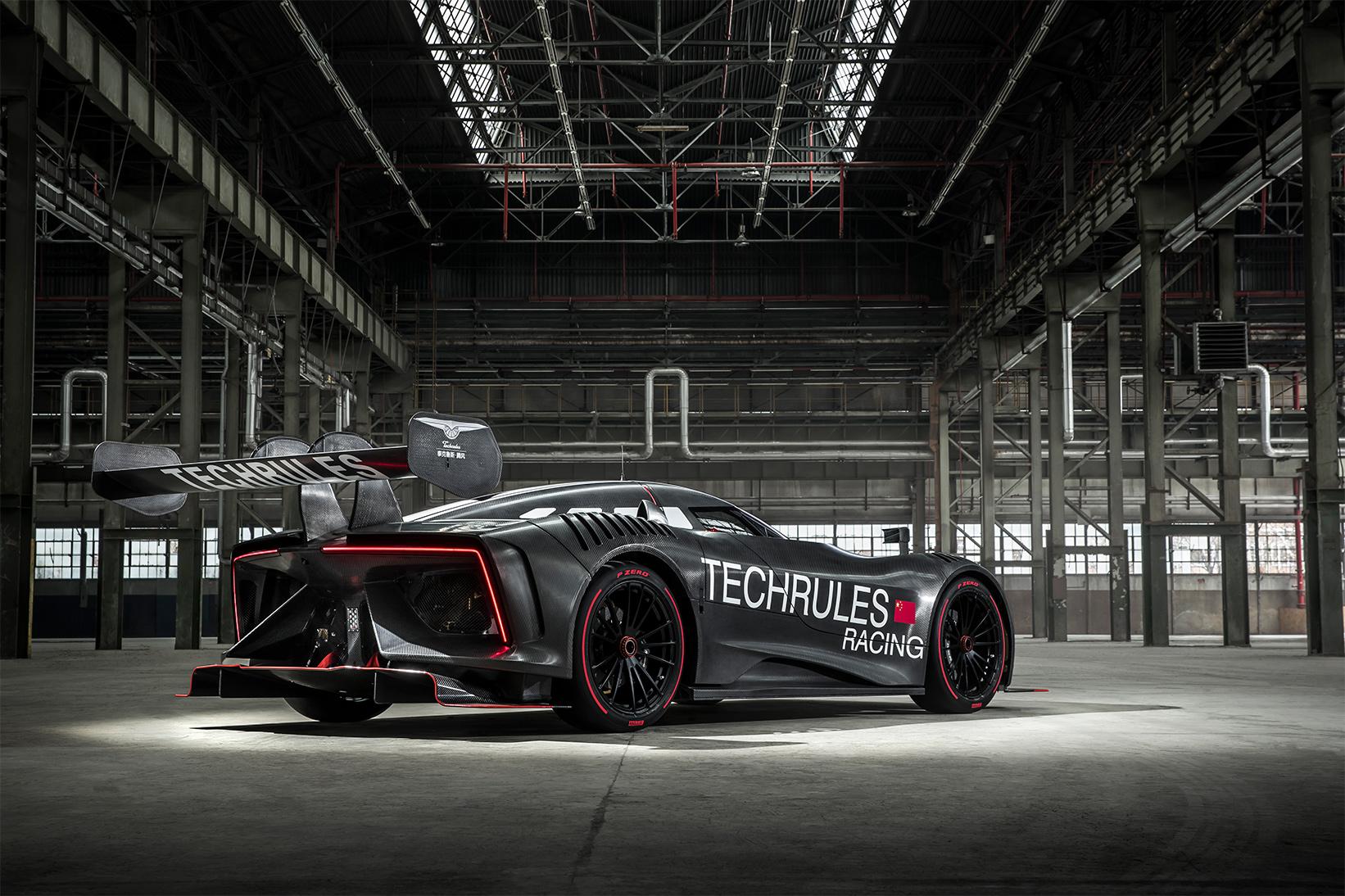 TrackWorthy - Techrules Ren RS (4)