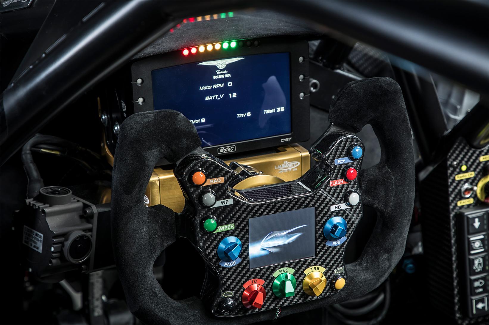 TrackWorthy - Techrules Ren RS (5)