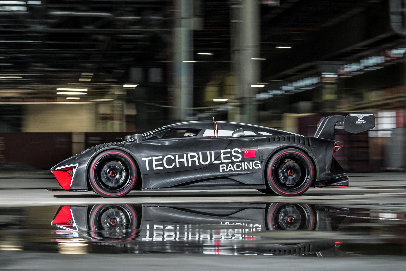 TrackWorthy - Techrules Ren RS (6)