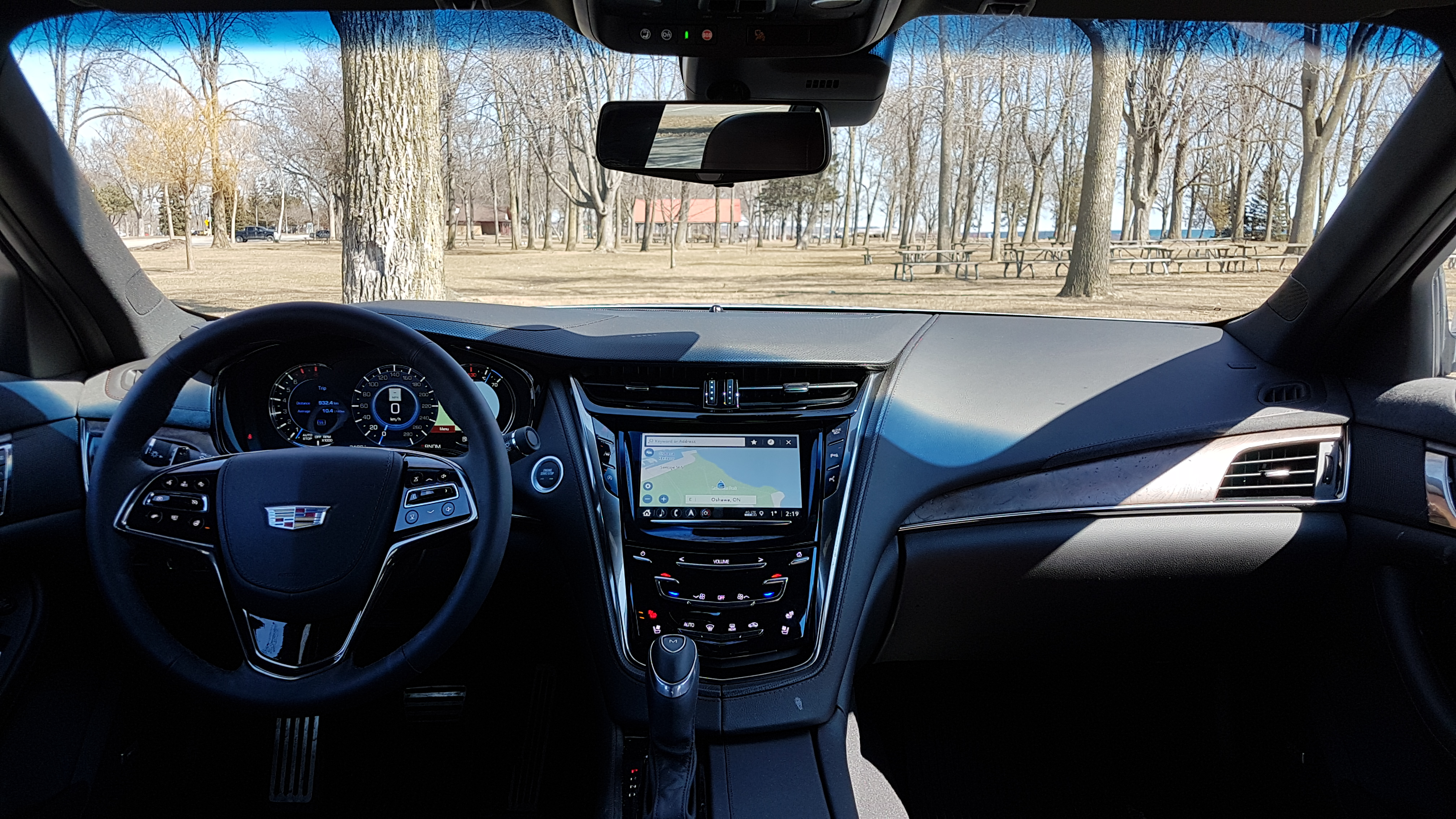 for dts concept vehicle flagship desk xts stop true blog buyers cadillac gap msrp opinion caddy platinum a is