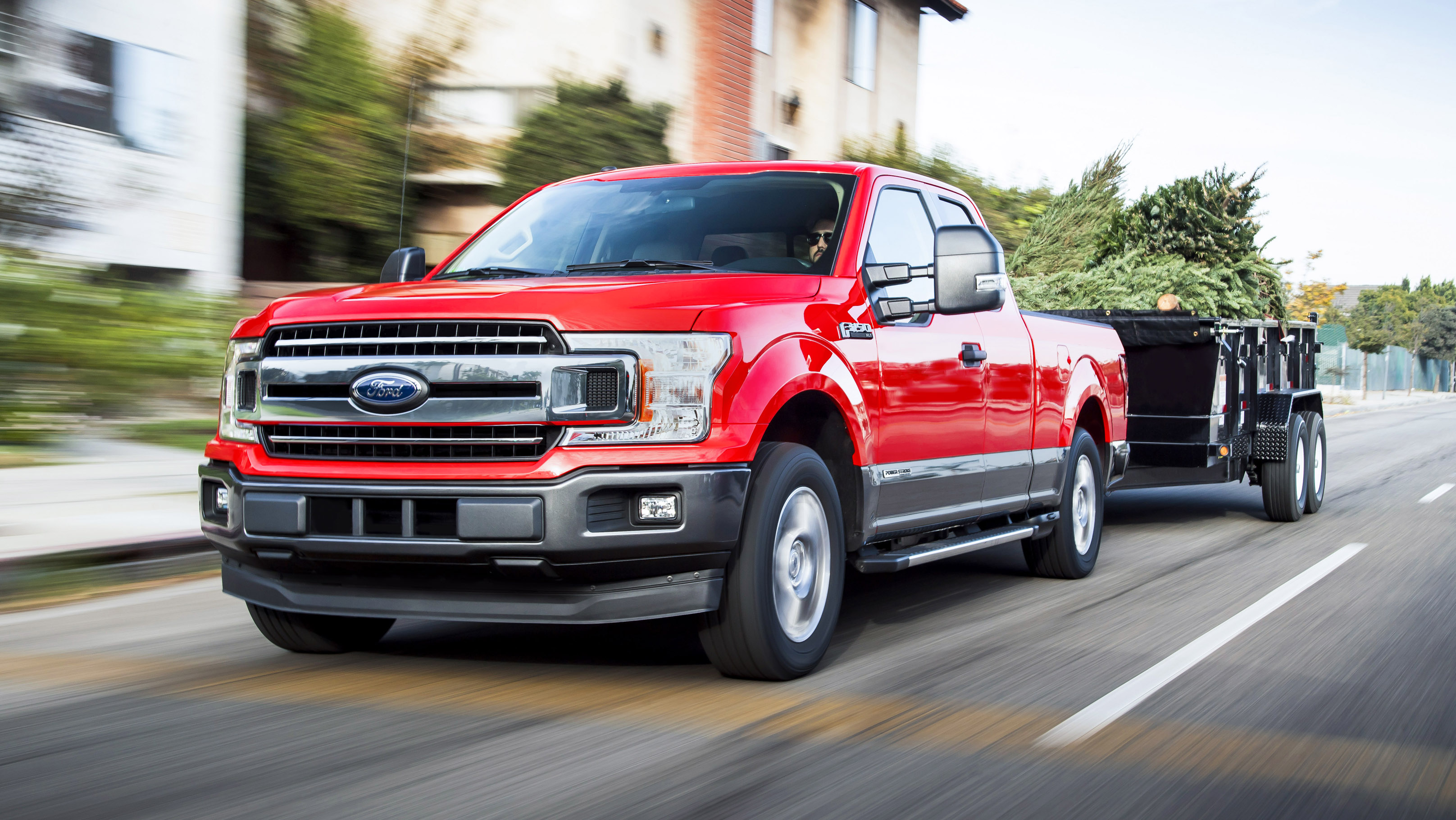 price new f need photos know buyers ford things date release to