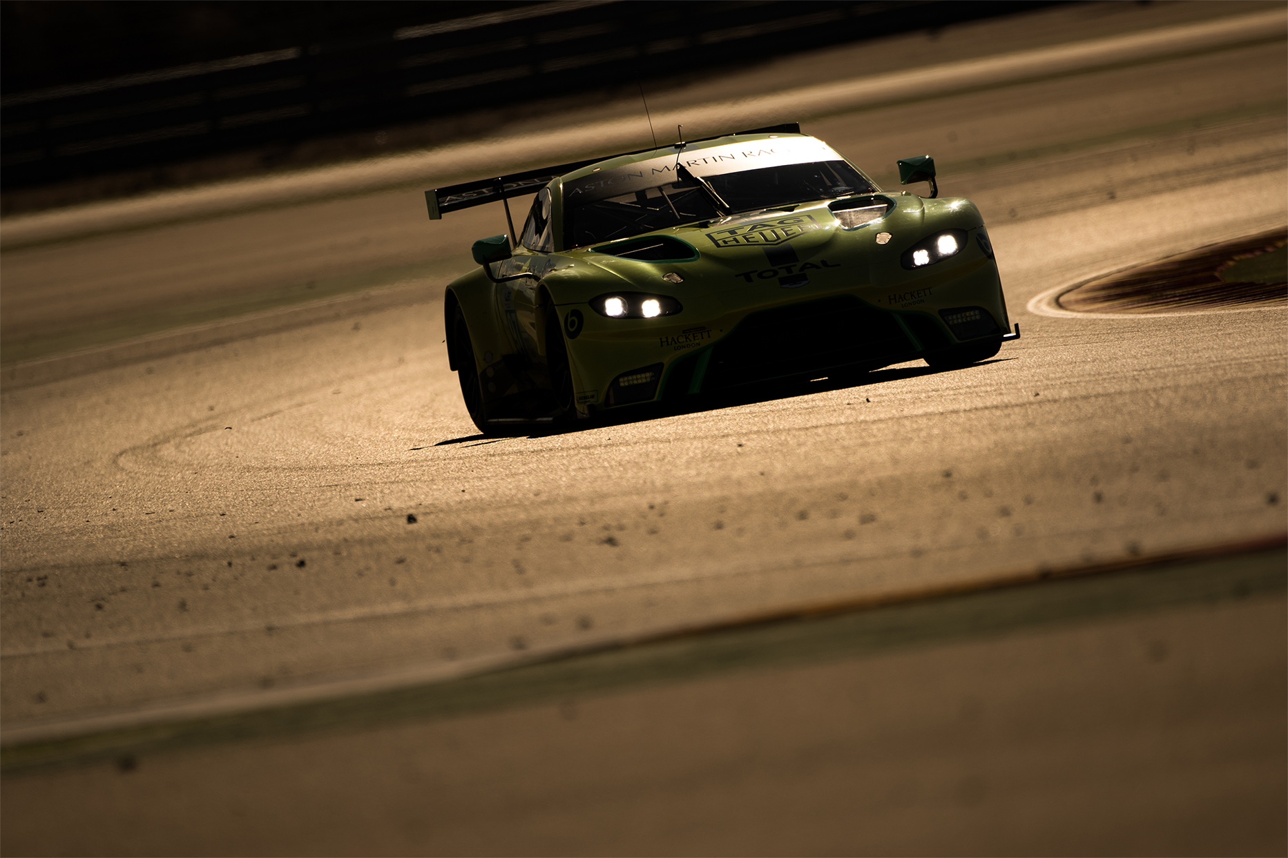 TrackWorthy - Aston Martin Vantage GTE (2)