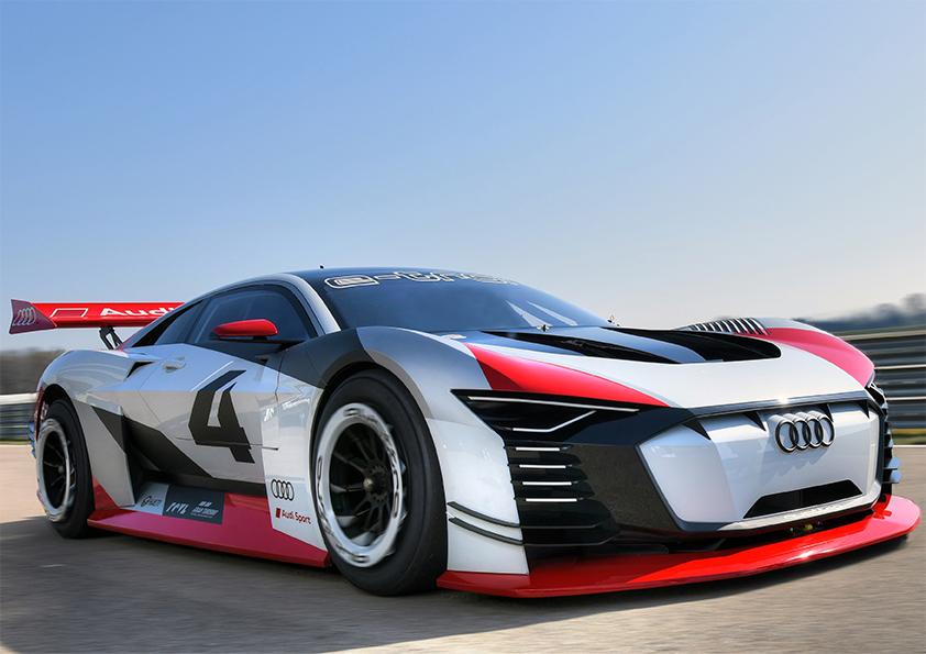TrackWorthy - Audi e-tron Vision Gran Turismo (1)
