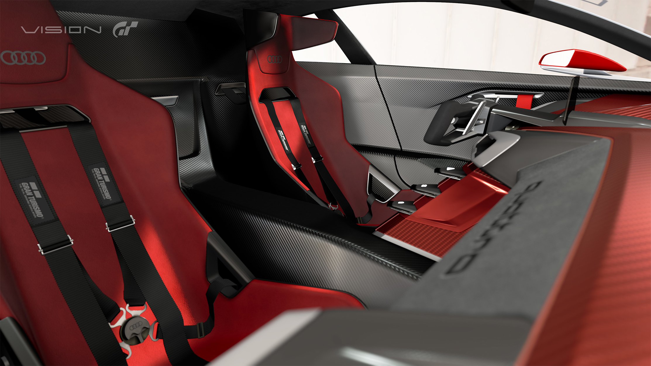 TrackWorthy - Audi e-tron Vision Gran Turismo (10)