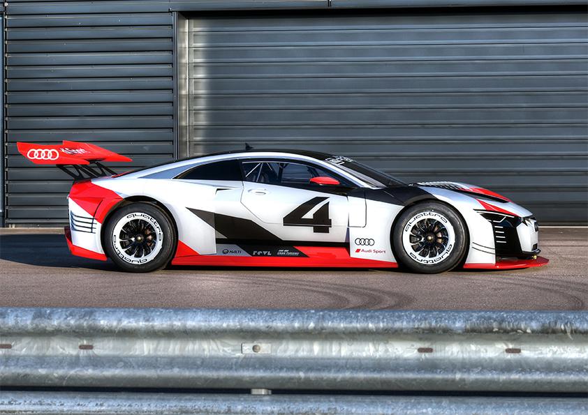 TrackWorthy - Audi e-tron Vision Gran Turismo (13)