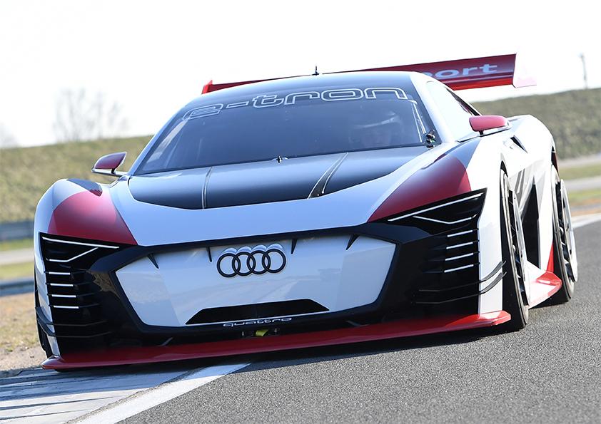 TrackWorthy - Audi e-tron Vision Gran Turismo (3)