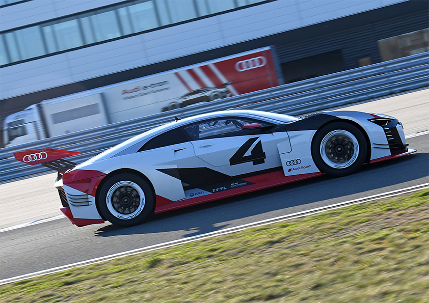 TrackWorthy - Audi e-tron Vision Gran Turismo (4)