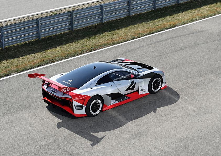 TrackWorthy - Audi e-tron Vision Gran Turismo (6)