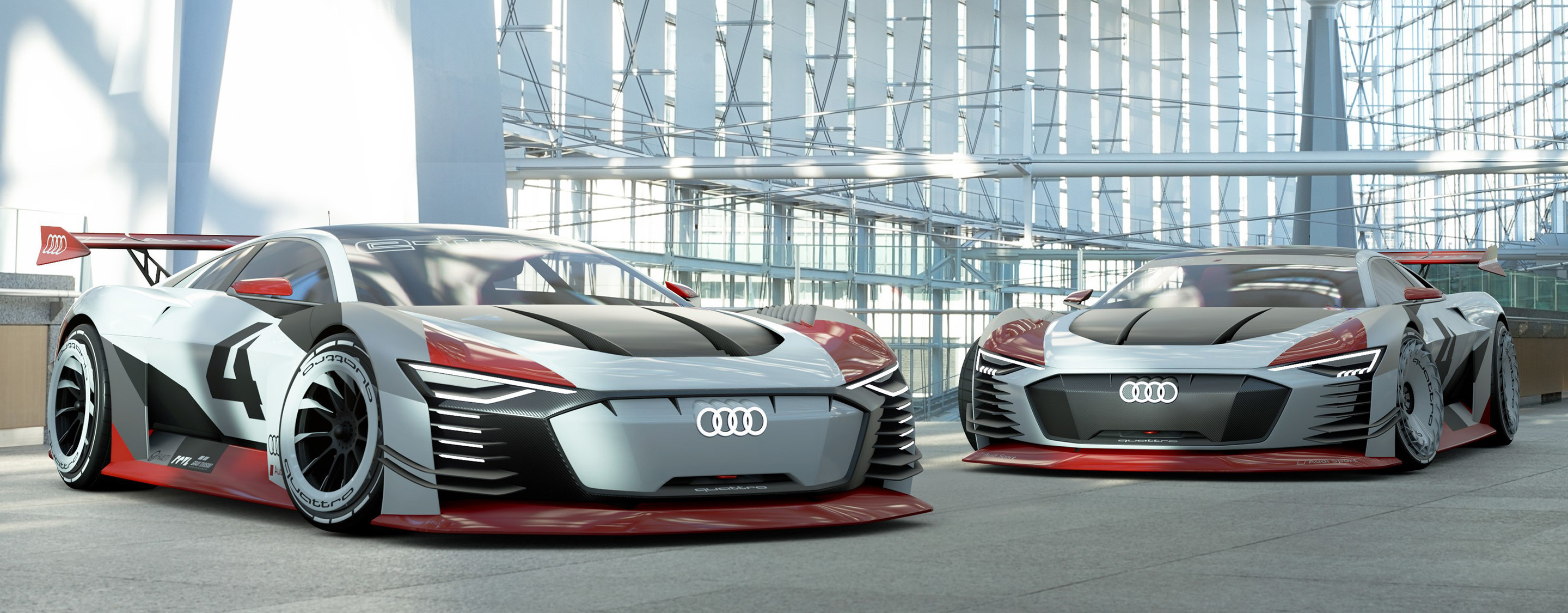 TrackWorthy - Audi e-tron Vision Gran Turismo (8)