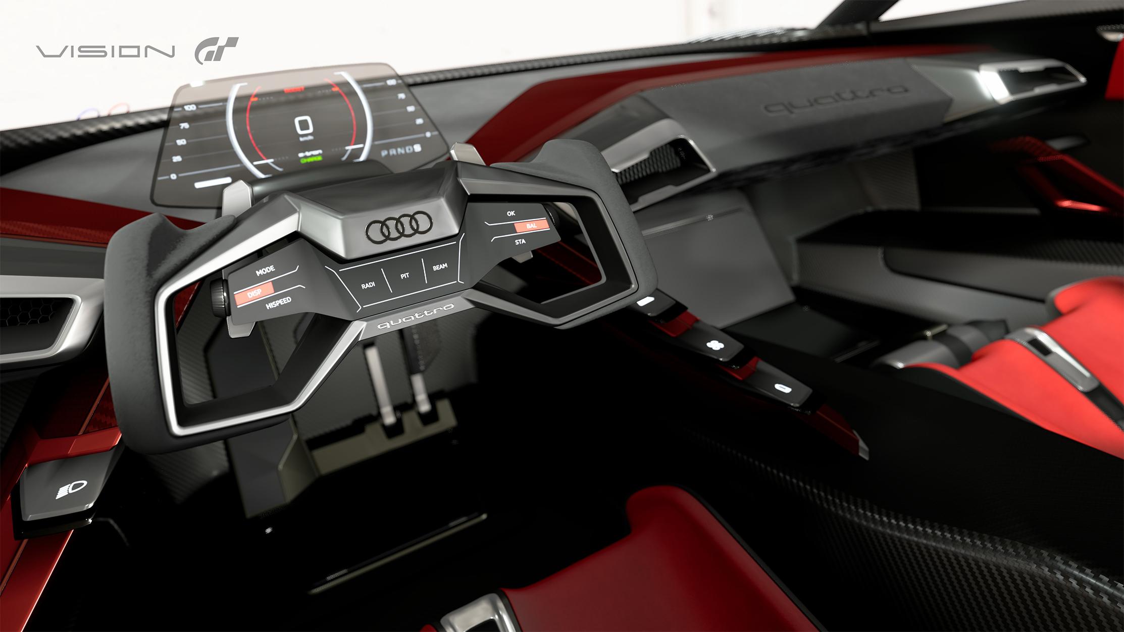 TrackWorthy - Audi e-tron Vision Gran Turismo (9)