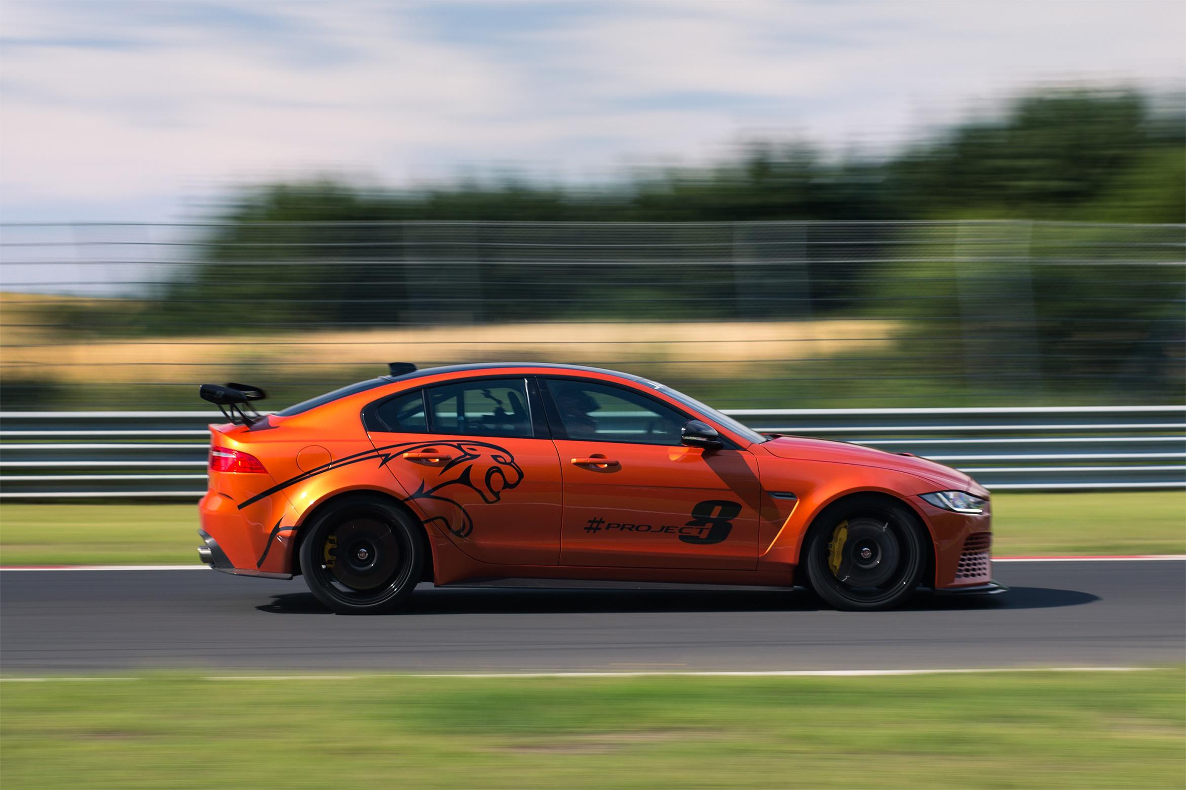 TrackWorthy - Jaguar XE SV Project 8 (4)