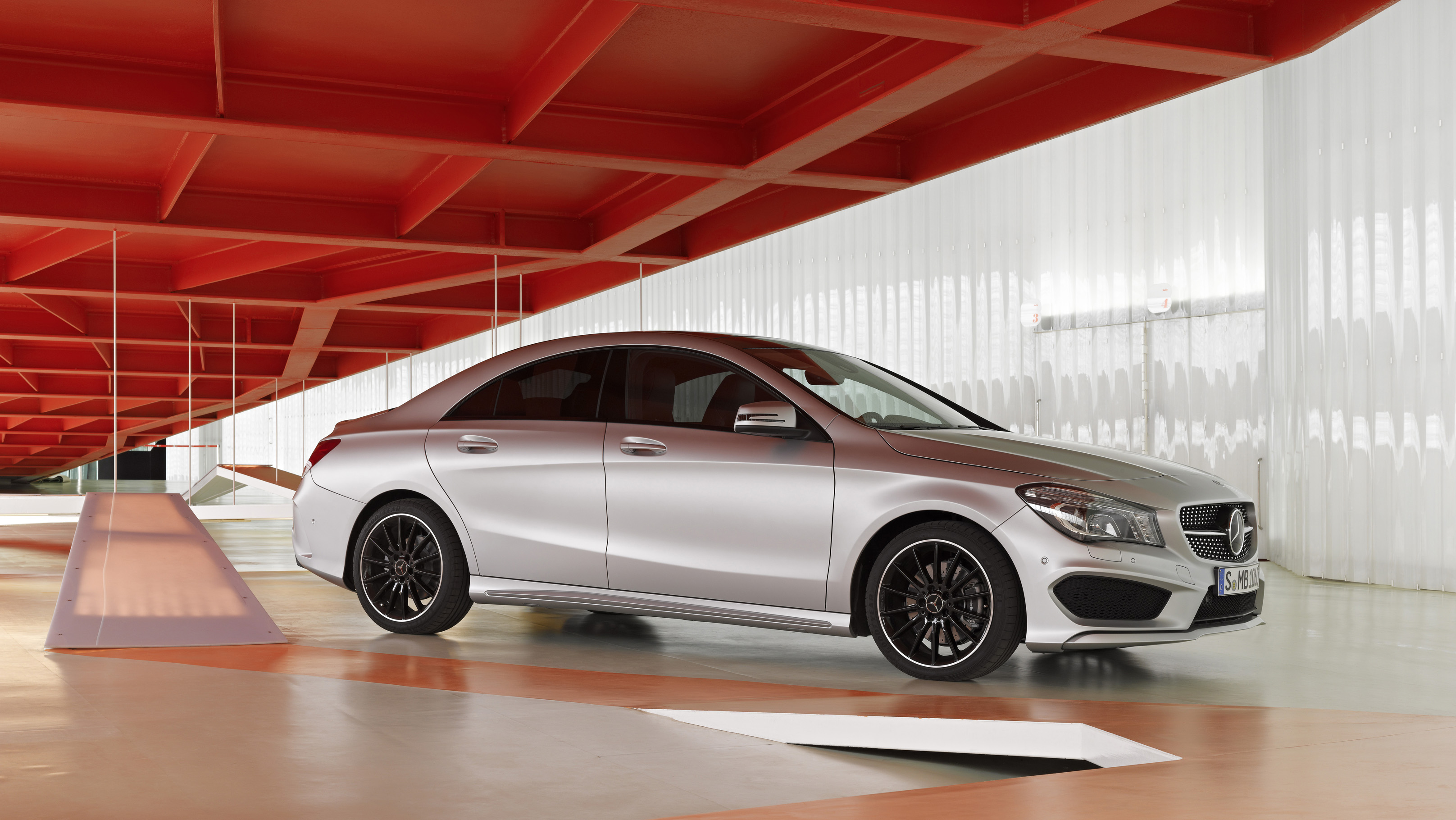 pictures information wallpaper mercedes class specs cla benz